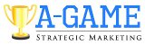 Visit A-Game Strategic Marketing