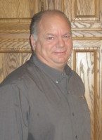 David Whitson, Adjuster - IN, KY, TX & FL