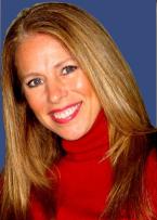 Trisha Barton of AGameSM