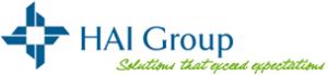 HAI Group