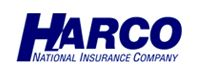 Harco National Insurance Company
