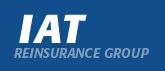 IAT Reinsurance Group