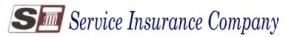 Service Insurance Company