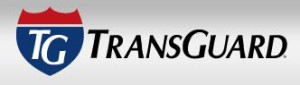 TransGuard Insurance Company of America