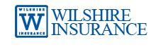 Wilshire Insurance Company