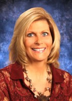 Cynthia (Cindy) Tucker - Adjuster - Indianapolis