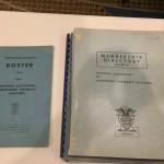 NAIIA Membership Directory - Blue Book